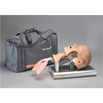 Ambu Airway Management Trainer