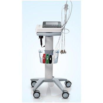 Elektrokardiograf BeneHeart R12