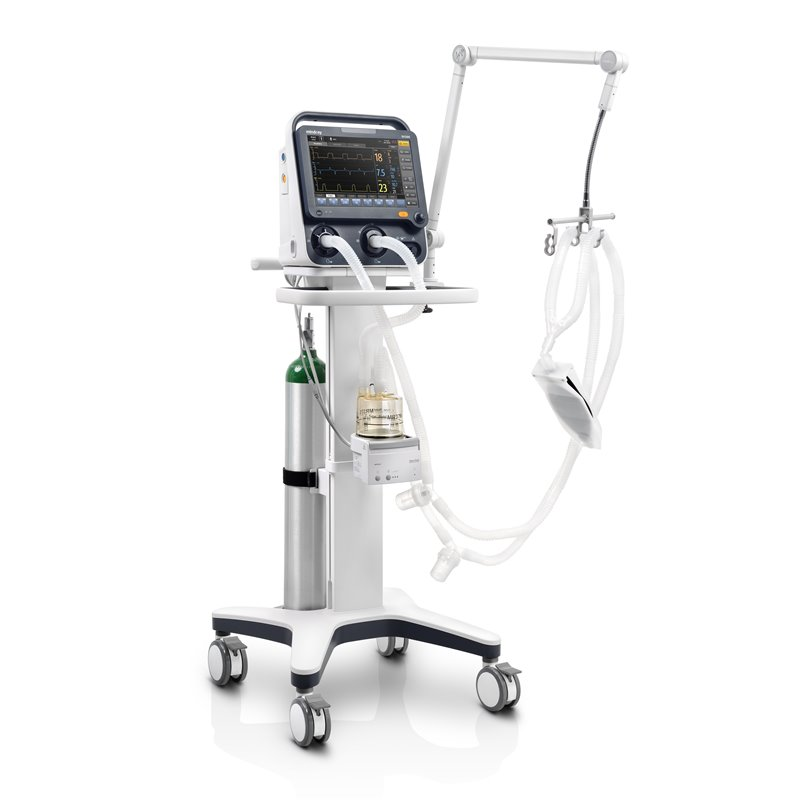Respirator SV300