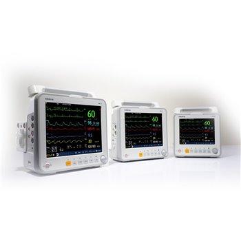 Monitor pacjenta iMEC15