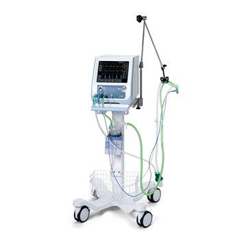 Respirator noworodkowy SLE6000