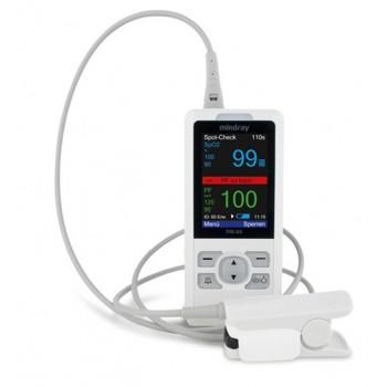 Pulsoksymetr PM-60