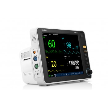 Monitor pacjenta uMEC10/uMEC12