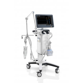 Respiratory SV800/SV600