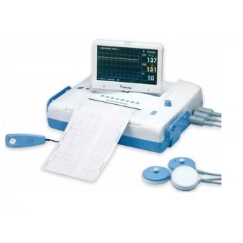 Kardiotokograf BT-350L