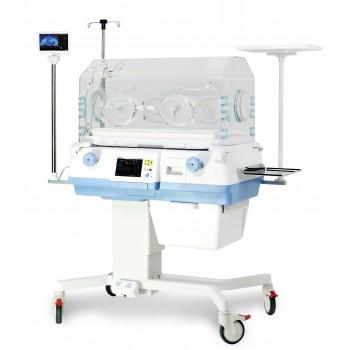 Inkubator zamknięty BT-500