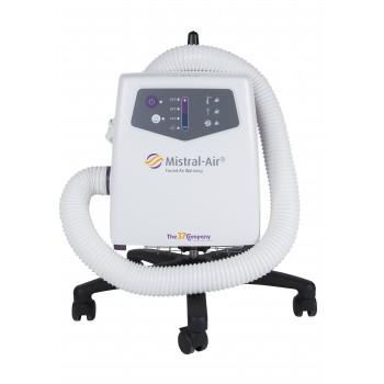 Ogrzewacz pacjenta Mistral-Air