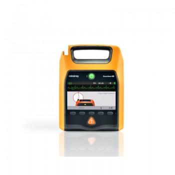 Defibrylator BeneHeart D1 Pro