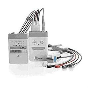 TMS-6016 – system telemetrycznego monitorowania pacjentów