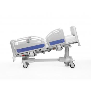 Łóżko szpitalne Medisa Voltea