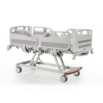 Łóżko szpitalne Medisa...