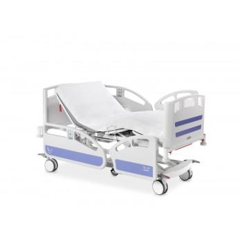 Łóżko pediatryczne Medisa...