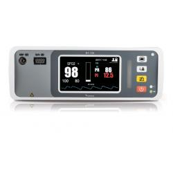 Monitor pacjenta Bistos BT-720