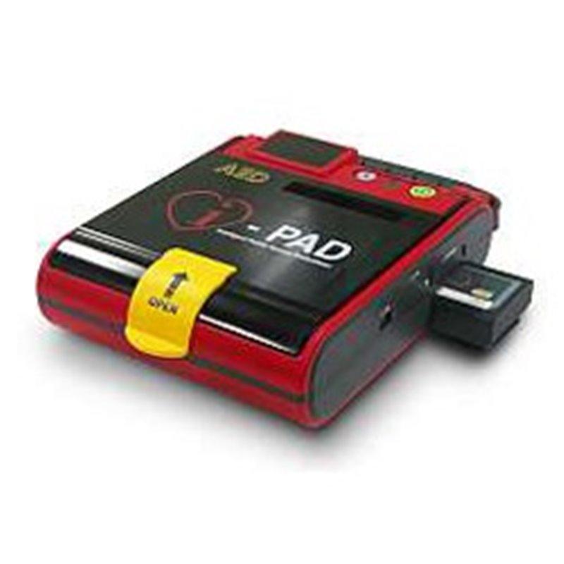 Defibrylator AED i-PAD NF1200