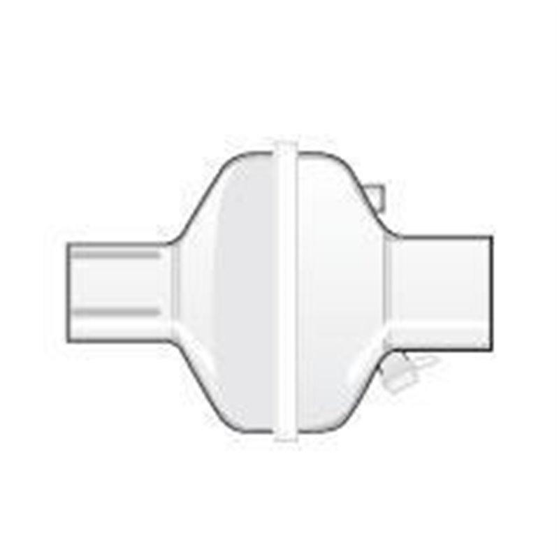 Filtr oddechowy Altech® bakteryjno-wirusowy dla dorosłych