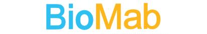 BioMab