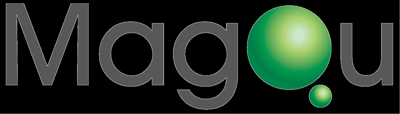 MagQu
