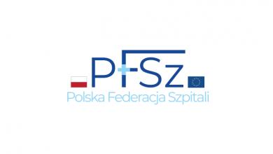 Biameditek członkiem wspierającym Polskiej Federacji Szpitali