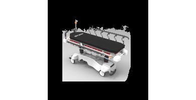 ST1-X - Wózek transportowy
