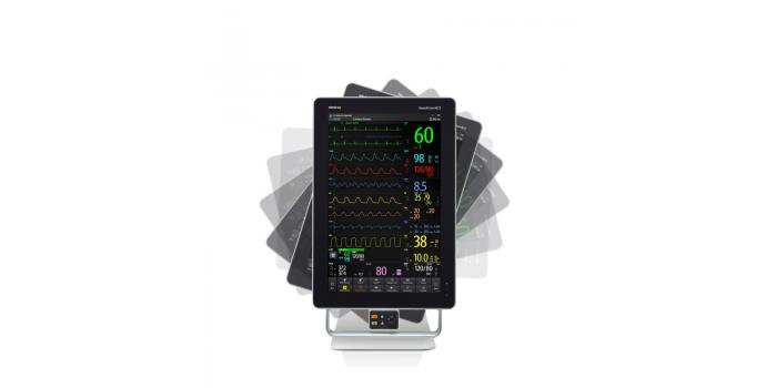 Kalorymetria pośrednia w pytaniach i odpowiedziach. Monitory pacjenta BeneVision serii N