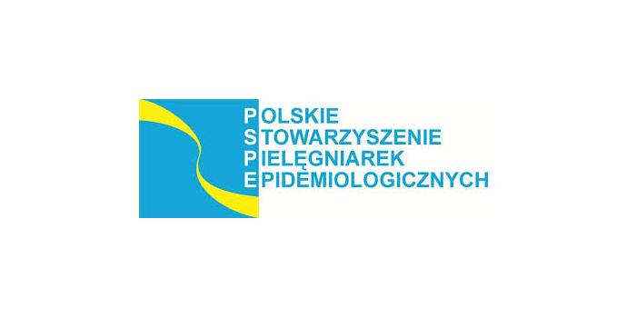 XXI Zjazd Polskiego Stowarzyszenia Pielęgniarek Epidemiologicznych w Wiśle